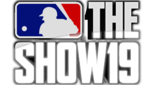 MLB® The Show™ 19