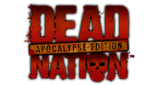 Dead Nation™: Apocalypse Edition