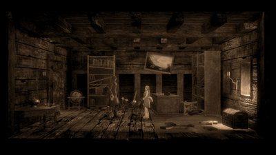 Сюжетный эпизод, подземелья и костюмы: Трейлер ремастера NieR: Replicant посвятили расширенному контенту