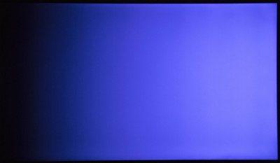 Обзор телевизора KIVI 55U710KB