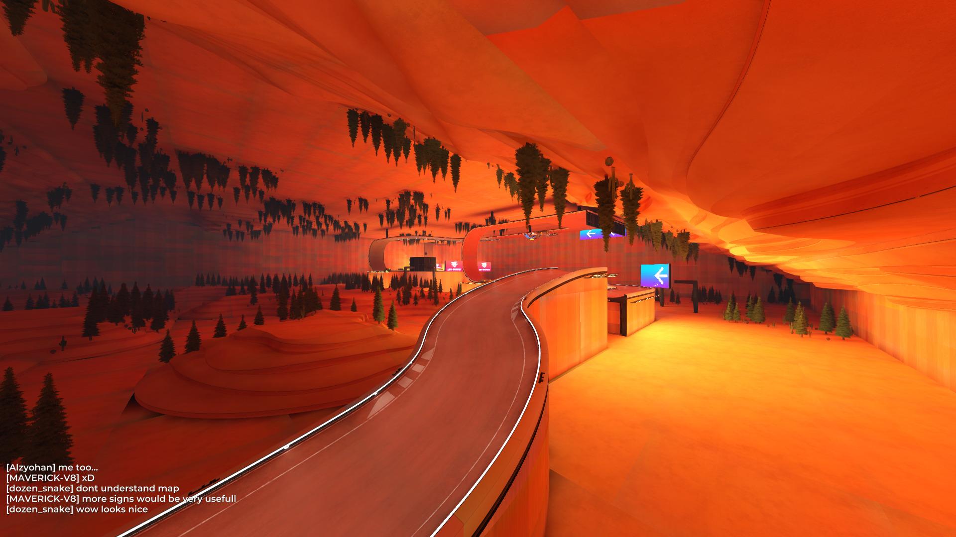 Классика в наспех склеенной обертке по подписке: Обзор Trackmania 2020