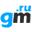 gamemag.ru