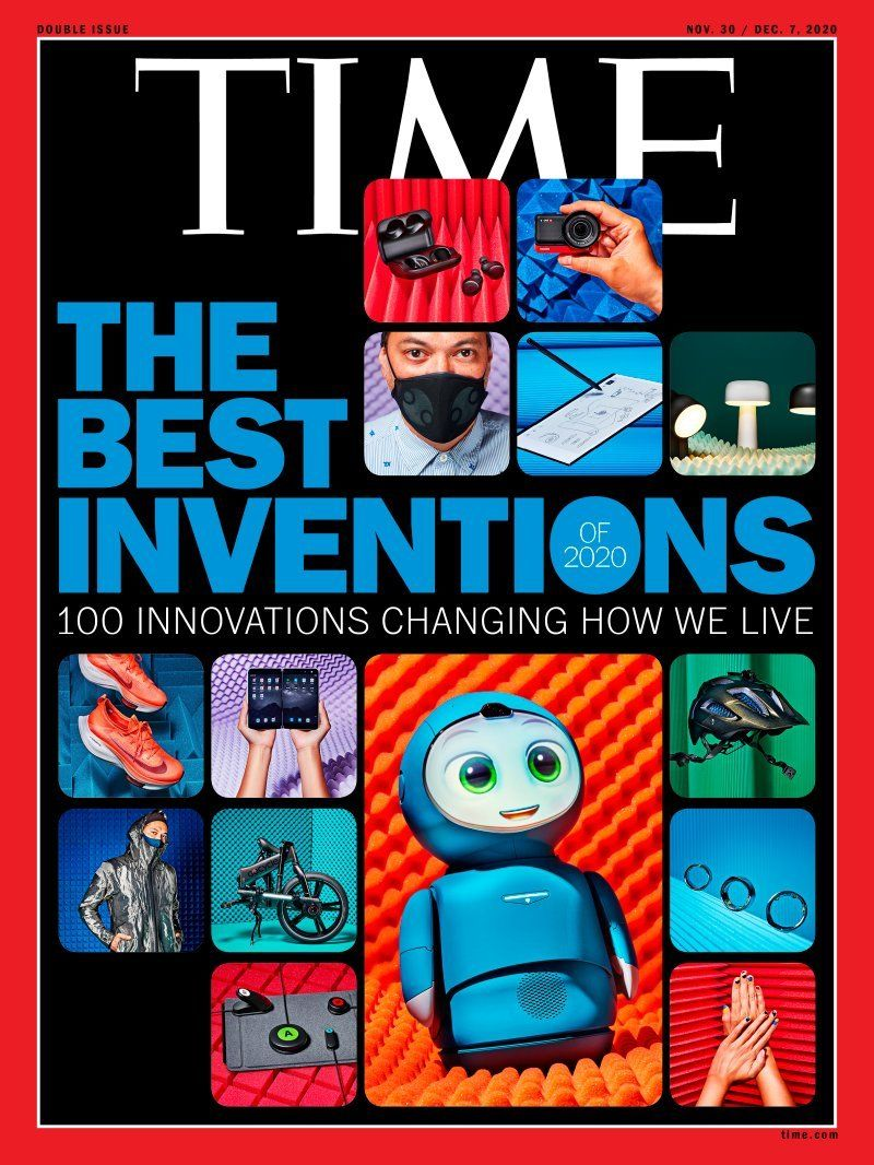 010a76_TIM201130-Best.Inventions.Cover-.