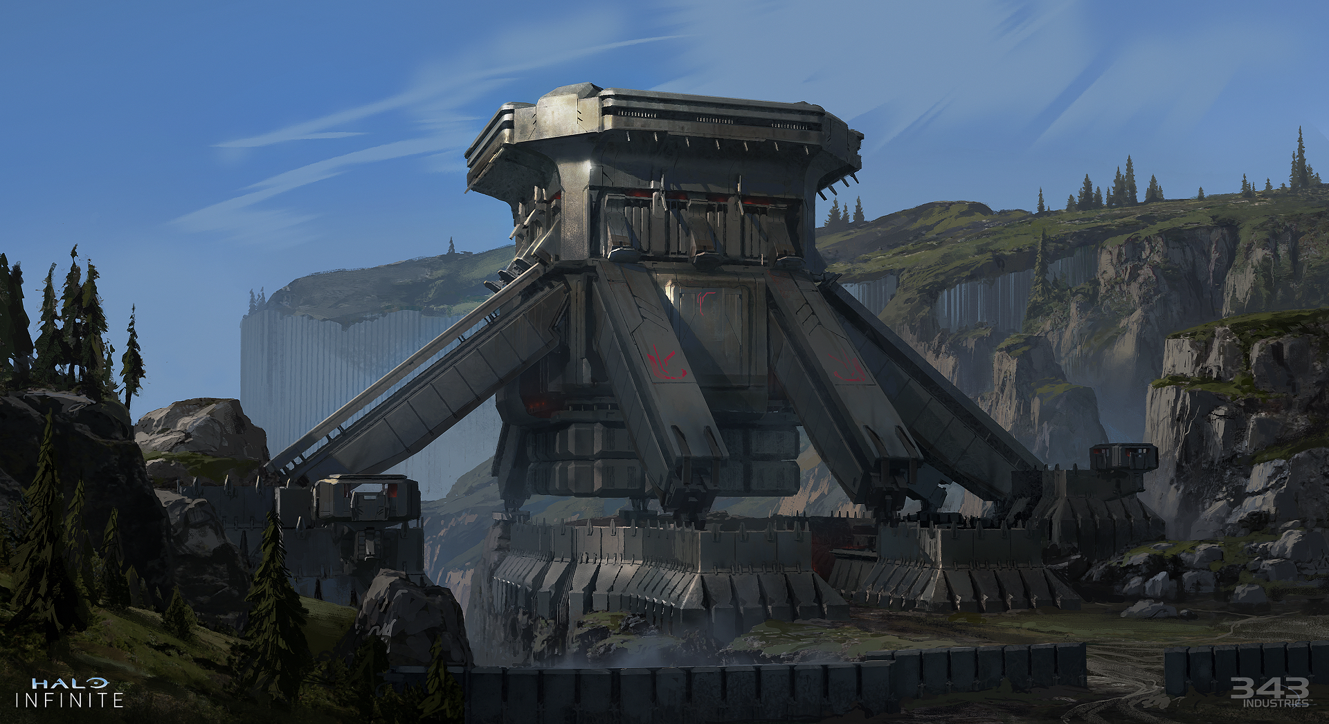 168f20_hi-banished-tower-concept-4k-8455