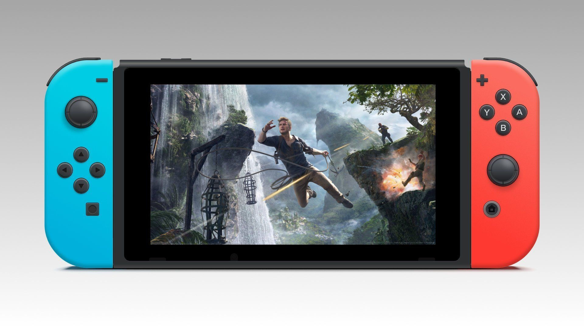 47146b_nintendo-switch-ps4-remote-play-2