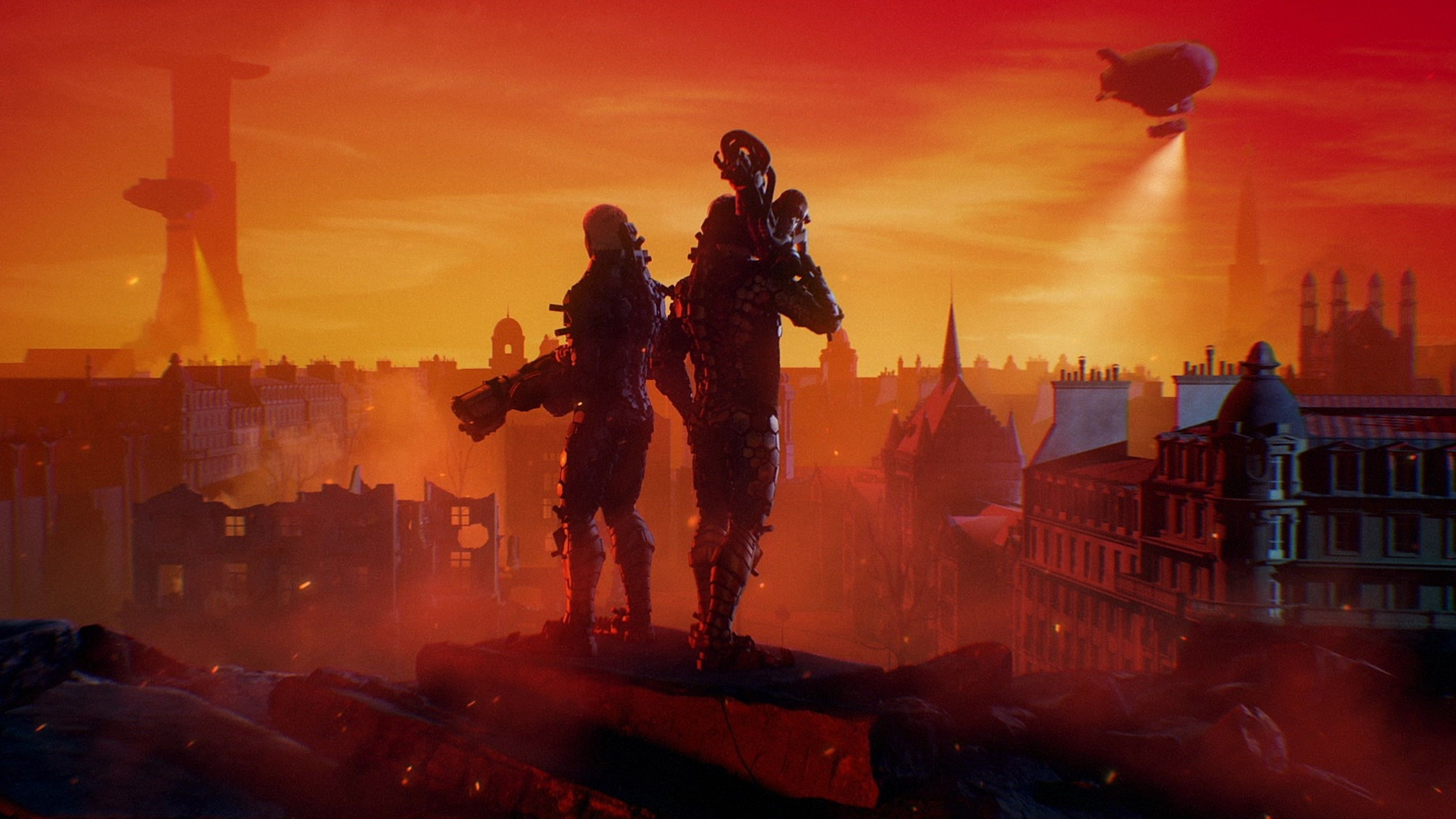 948605_wolfenstein-youngblood-3840x2160-