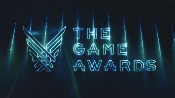 The Game Awards `