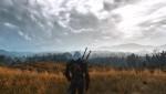 The Witcher 3 - вышла новая версия улучшающего графику и погодные эффекты мода