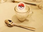 В Японии набирают популярность свадьбы, оформленные в стиле Pokemon