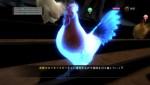 Куриные бега, снежные войны и красивые девушки - опубликованы новые скриншоты ремастера Yakuza 5 для PlayStation 4