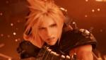 Square Enix представила новый яркий трейлер и скриншоты ремейка Final Fantasy VII (Обновлено)