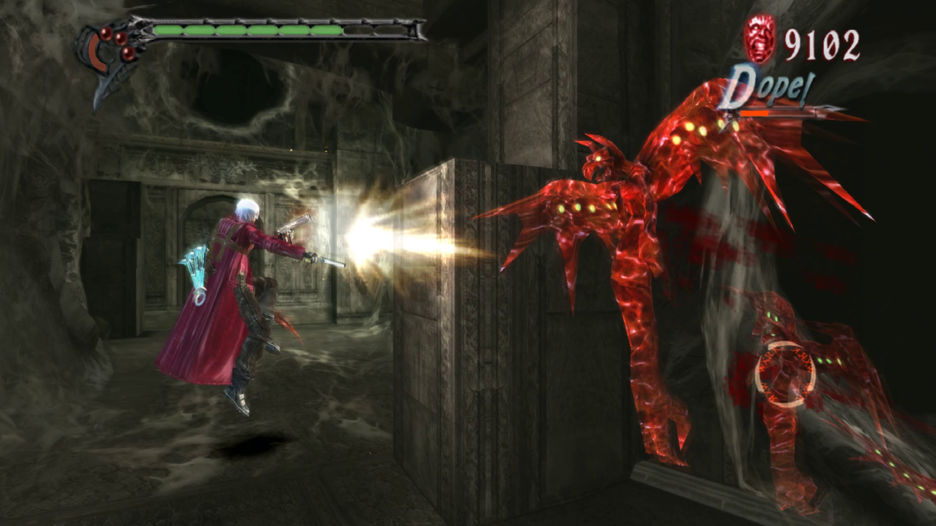 Ролевая игра форум devil may cry life is feudal your own ммо