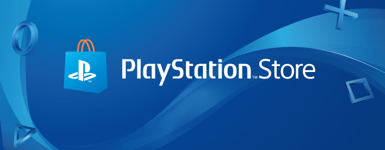 PlayStation Store US