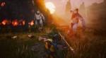 Продолжение Rune от Human Head выйдет эксклюзивно в Epic Games Store, представлен новый трейлер