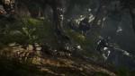 Tom Clancy's Ghost Recon: Breakpoint - официальный анонс, подробности, видео и скриншоты новой игры Ubisoft, PC-версия не выйдет в Steam