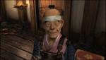 Onimusha: Warlords - стал известен список японских актеров озвучки ремастера, появились новые скриншоты