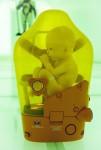 Новый трейлер Death Stranding бьет рекорды по просмотрам, Хидео Кодзима рассказал о капсуле с младенцем из коллекционного издания
