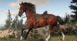 Red Dead Redemption II - раскрыт первый контент с временной эксклюзивностью для PlayStation 4