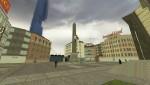 Half Life 2: Classic