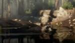 Red Dead Redemption II - стали известны сроки старта предзагрузки игры и появились новые скриншоты, промо-кампания добралась до Австралии