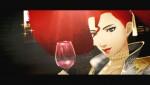 Catherine: Full Body - ремастер адвенчуры для PS4 и PS Vita обзавелся большой подборкой новых скриншотов