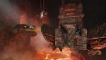 Shadow of the Tomb Raider - Square Enix анонсировала первое дополнение, которое добавит в игру кооператив
