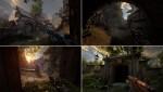Witchfire - появились новые скриншоты шутера от авторов Painkiller и Bulletstorm
