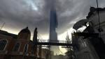 Half-Life 2: VR