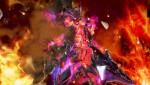 SoulCalibur VI - Bandai Namco анонсировала Инферно в качестве играбельного персонажа
