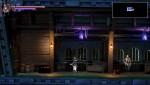 Bloodstained получает очень положительные отзывы в Steam, появились первые 24 минуты геймплея и скриншоты на максимальных настройках в 4K