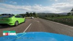 Forza Horizon 4 - геймплей и скриншоты компьютерной версии на экстремальных настройках графики