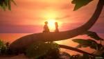 Kingdom Hearts III - Square Enix представила новые скриншоты с героями Big Hero 6