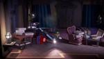 Luigi's Mansion - опубликованы скриншоты новой части для Switch и бокс-арт ремейка оригинала для 3DS